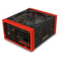 Antec Edge 550w 80 Plus Gold PSU
