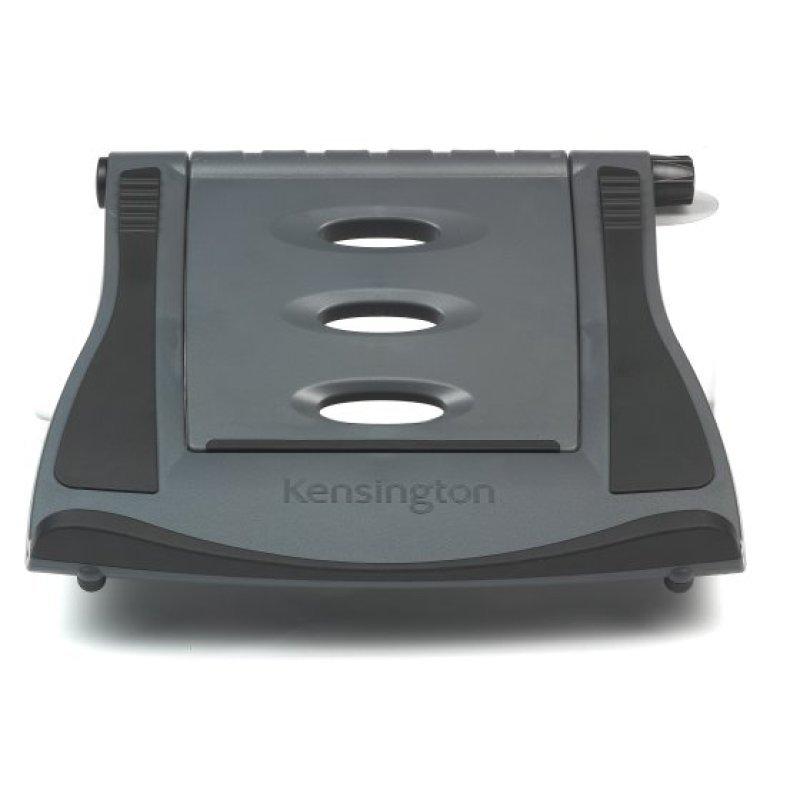 Image of Kensington SmartFit Easy Riser Laptop Cooling Stand