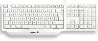 Cherry Initial For MAC Keyboard