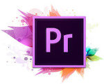 Adobe Premiere Pro CC Licensing Subscription 12 Months VIP 1 Seat
