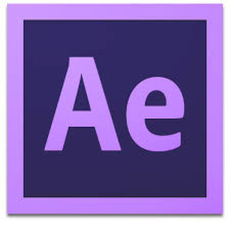 After Effects CC Licensing Subscription 12 Months VIP 1 Seat