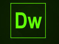 Adobe Dreamweaver CC Licensing Subscription 12 Months VIP 1 Seat