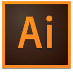 Adobe Illustrator CC Licensing Subscription 12 Months 1 Seat
