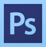 Adobe Photoshop CC Licensing Subscription 12 Months VIP 1 Seat