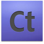 Adobe Contribute ( v. 6.5 ) licence 5 users( 1+ )