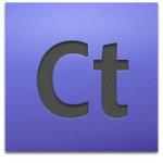Adobe Contribute ( v. 6.5 ) licence 1 user  ( 1+ )