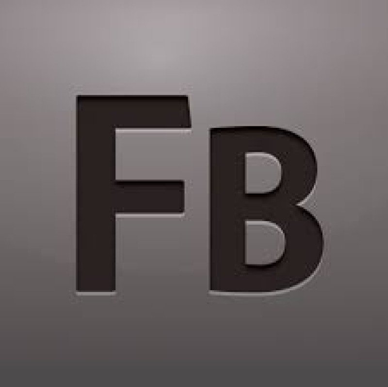 Adobe Flash Builder Premium Version 4.7 License 1 User