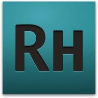 Adobe RoboHelp Server Version 9 License 1 User