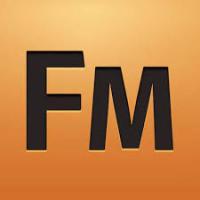 Adobe FrameMaker Version 12 License 1 User