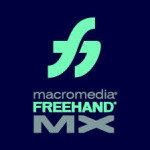 Adobe Macromedia FreeHand MX ( v. 11 ) licence 1 user Macintosh