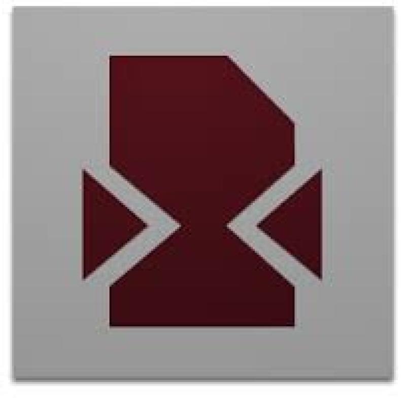 Adobe LeanPrint Enterprise Version 1 License 1 User