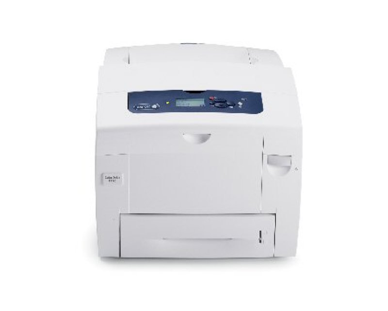 Xerox ColorQube 8580AN A4 Colour Laser Printer
