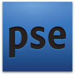 Adobe Photoshop Elements 13 & Adobe Premiere Elements 13 License 1 User