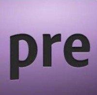 Adobe Premiere Elements Version 13 License 1 User