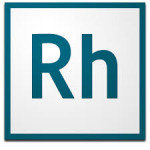 Adobe RoboHelp Office Version 11 License 1 User