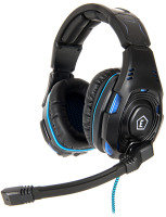 Element Gaming PC Headset Xenon 600