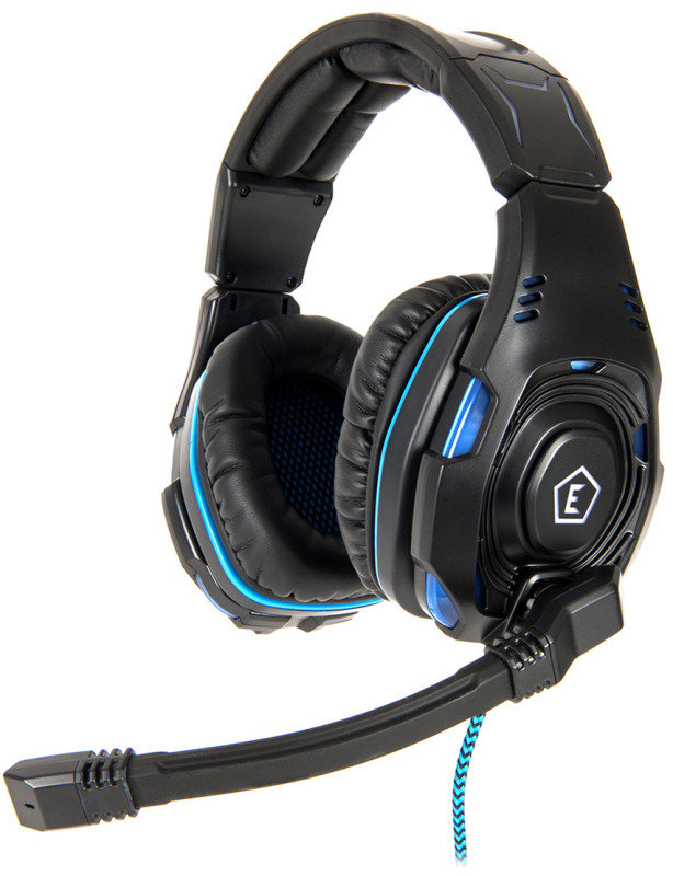 Image of Element Gaming Headset Xenon 600