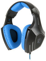 Element Gaming Headset Neon 250
