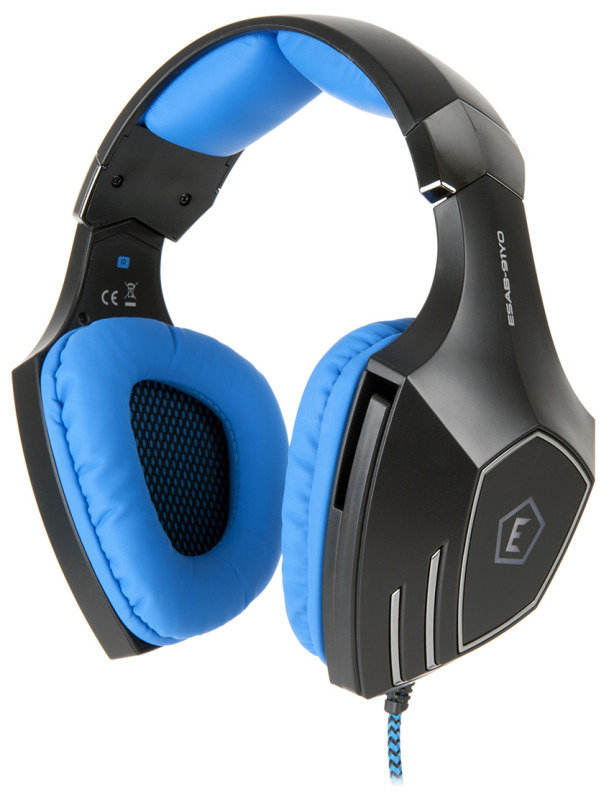 Image of Element Gaming Headset Neon 250