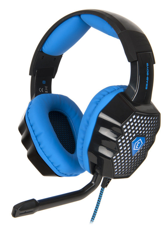 Image of Element Gaming Headset Neon 300