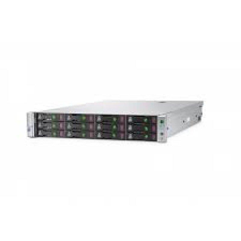 HPE ProLiant DL380 Gen9 12LFF Configure-to-order Server