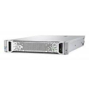 HPE ProLiant DL380 Gen9 4LFF Configure-to-order Server