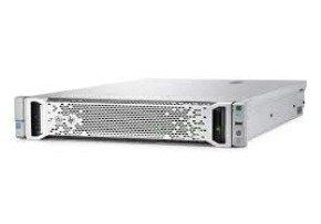 HPE ProLiant DL180 Gen9 Hot Plug 8LFF Configure-to-order Server