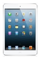 Apple iPad Air 32GB Wifi - Silver