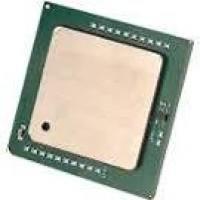 HPE DL360 Gen9 Intel Xeon E5-2687Wv3 (3.1GHz/10-core/25MB/160W) Processor Kit