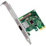 Intel Gigabit Ethernet Server Adapter I210-T1 - PCI-e 2.1 Network Card (OEM)