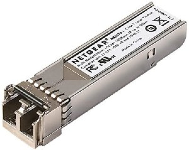 Compare prices for Netgear Axm761 Prosafe 10gbase-sr Sfp + Lc Gbic