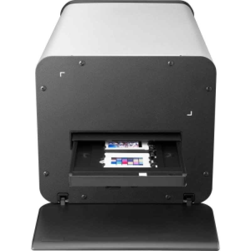 Plustek Opticfilm 120 Film Scanner