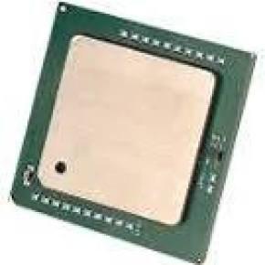 HPE DL380 Gen9 Intel Xeon E5-2620v3 (2.4GHz/6-core/15MB/85W) Processor Kit