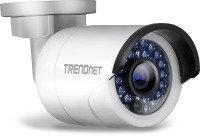 TRENDnet Outdoor 1.3 MP HD PoE IR Network Camera