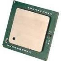 HPE DL180 Gen9 Intel Xeon E5-2603v3 (1.6GHz/6-core/15MB/85W) Processor Kit