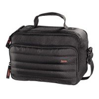 Hama Syscase Camera Bag 140 - Black