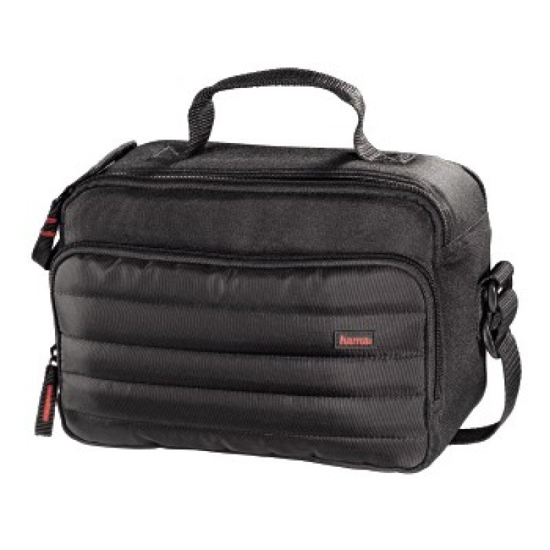 Hama Syscase Camera Bag 140 - Black