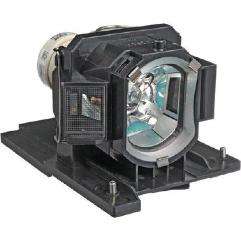 Go Lamp for Hitachi Dt01021