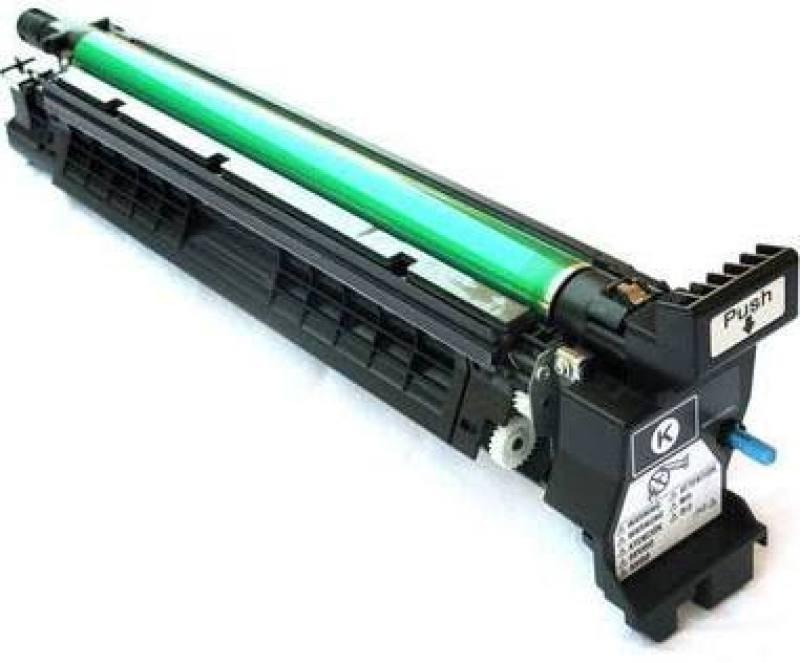 Konica Minolta A0DE02F (IU211K) Black Imaging Unit