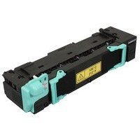 *Lexmark 40X6093 Fuser Maintenance Kit