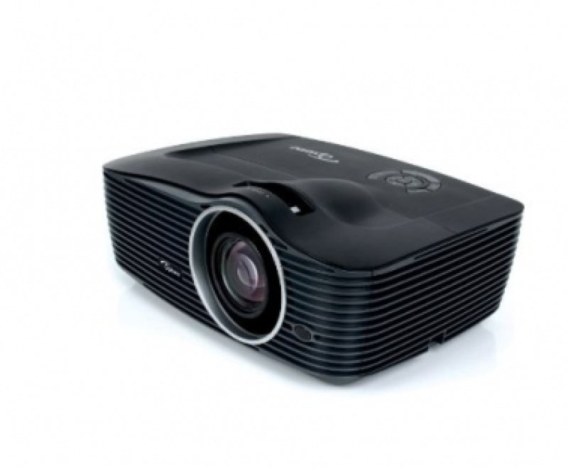 Image of *Optoma HD151x DLP Projector - 2800 lms