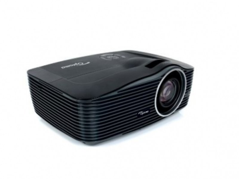 Optoma HD151x DLP Projector - 2800 lms
