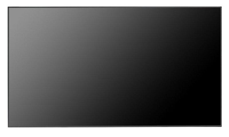"LG 55WV70MS 55"" LED Commercial LFD"