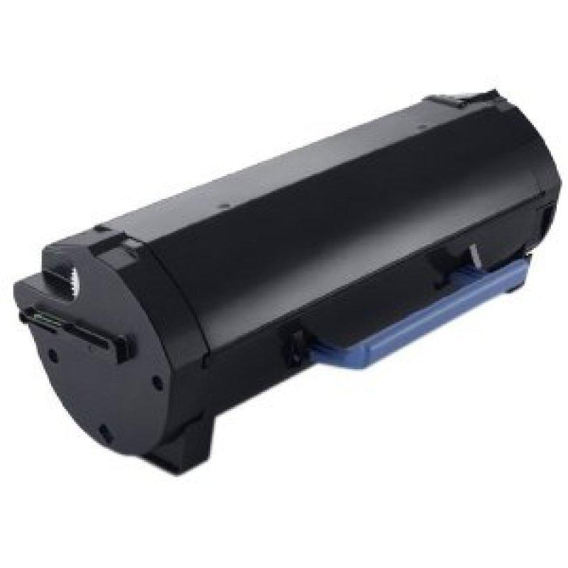 Dell B5460dn Extra High Yield Black Toner
