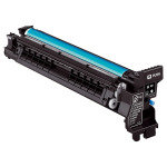 *Konica Minolta TN612Y Yellow Toner Cartridge