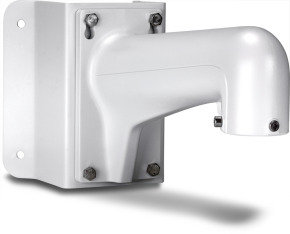 TRENDnet TV-HN400 - Corner Mount Bracket