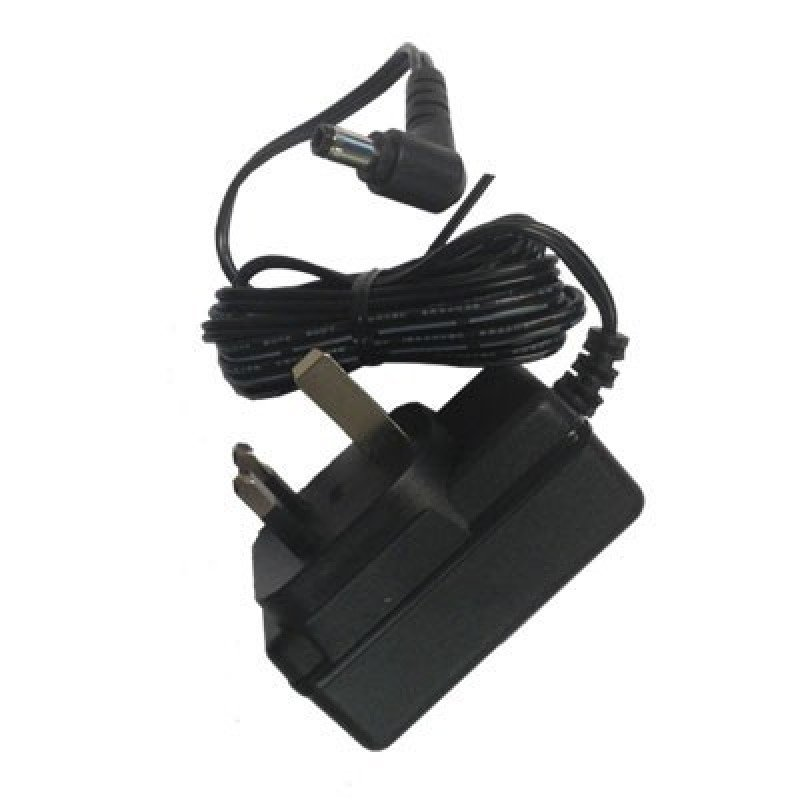 Image of Avaya 700451248 - 1600 Series Power Supply Unit