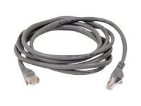Belkin Cat5e Networking Cable 30m