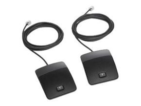 Cisco Optional Wired Microphone Kit for Cisco Unified IP Conference Phone 8831