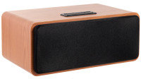 Sond Audio BlueTooth NFC Wooden speaker